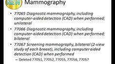 Mammography Resume Mammo Myths  Xrayted  Pinterest  Radiology Nursing Assessment .