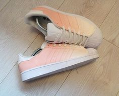 #adidas #superstar Clothing, Shoes & Jewelry : Women : Shoes http://amzn.to/2kHQg0c