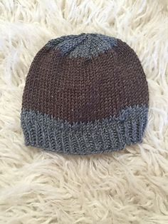 2d0072c6f Cute Baby (1) Knitted Hats
