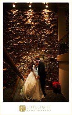 Wedding Venue | Countryside Country Club #wedding #photography #weddingphotography #ClearwaterCountryClub #Clearwater #Florida #stepintothelimelight #limelightphotography #bride #groom #brideandgroom #husbandandwife #newlyweds #happycouple #weddedbliss #handinhand #portrait #rockwall #winterwedding #weddingday #weddingreception #reception #kiss #kisses