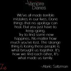 Damon Salvatore Vampire Diaries, Vampire Diaries Poster, Ian Somerhalder Vampire Diaries, Vampire Diaries Quotes, Vampire Diaries Wallpaper, Vampire Diaries Cast, Vampire Diaries The Originals, Vampire Quotes, Tvd Quotes