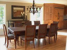 Decorating Dining Room Ideas - http://msaessaywriting.com/04201608/home-design-interior/decorating-dining-room-ideas/1687