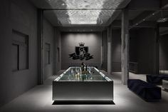 keep-it-glassy-shanghai-museum-of-glass-4