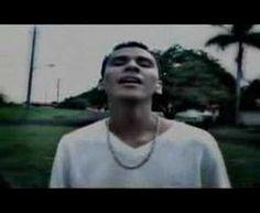 Nigga - Baby te quiero - YouTube