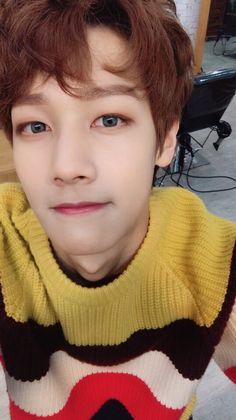 HyunJun   IZ