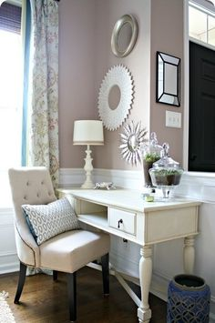 Relaxed Style in Austin House beautiful Austin texas and Desks