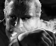 #FrankMiller's #SinCity: A Dame to Kill For, in theaters 8/22/14. #TheWeinsteinCompany #Dimension #homeimprovemental'smomdies,