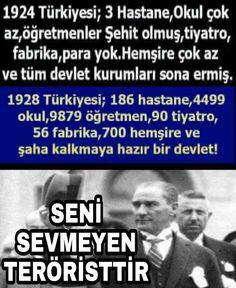 BAŞBUĞ GAZİ MUSTAFA KEMAL ATATÜRK....