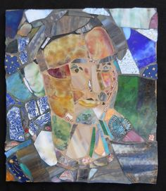 Mosaics, Pearls, Painting, Art, Art Background, Beads, Painting Art, Kunst, Paintings