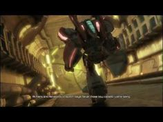 Transformers: Fall of Cybertron - Final Mission/Boss - Optimus - Ending