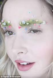 Znalezione obrazy dla zapytania garden brows