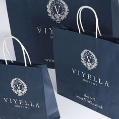 52 Viyella Ideas Austin Reed Paper Bag Design British Clothing Brands