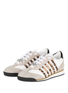 DSQUARED2 - Sneaker NEW RUNNER