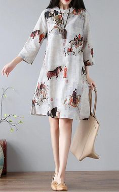 Best feminine fashion looks Casual Dresses Uk, Women's Dresses, Casual Work Outfits, Discount Womens Clothing, Womens Clothing Stores, Clothes For Women, Women's Clothing, Hijab Fashion, Fashion Dresses