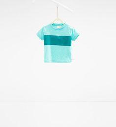 밴드 티셔츠