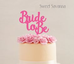 bride-to-be-cake-topper-4.jpg