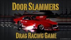 Door Slammers APK v2.58 (Mod Money) - Android Game