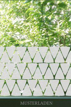 Triangle Window Privacy Film Geometric Privacy Decal Privacy Film for Bathroom Minimal Privacy Film Bathroom Window Decals Privacy Small Bathroom Window, Bathroom Windows, Triangle Window, Apartment Painting, Small Floor Plans, Window Privacy, Window Films, Best Bath, Big Windows