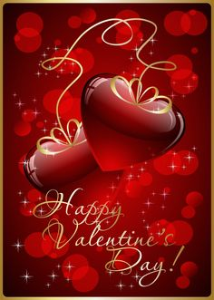 valentines day backgrounds.html