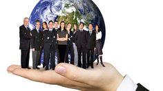 Travel smart. Cu profesionisti de top. Perfect Tour si-a consolidat pozitia de top in domeniul turismului de afaceri prin asocierea cu liderul in domeniul travel managementului- GlobalStar