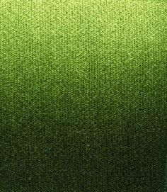 Rosemary Hallgarten Ombre fabric swatch.