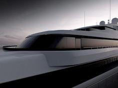Exterior   Sinot Exclusive Yacht Design