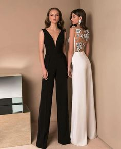 Dresses With Sleeves Prom Outfits, Mode Outfits, Classy Outfits, Sexy Outfits, Chic Outfits, Dress Outfits, Fashion Dresses, Dress Up, Skirt Fashion