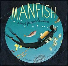 Best Ocean Books for Kids, as Chosen by Educators