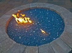 "Learn additional relevant information on ""fire pit flagstone"". Look at our web site."