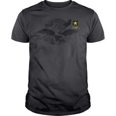 Army Left Chest T Shirt, Hoodie, Tee Shirts ==► Shopping Now!