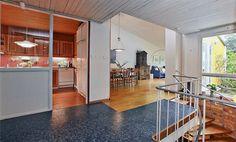 Sparrisbacken, Hässelby Stockholm, Rum, Divider, House Ideas, Future, Home Decor, Future Tense, Interior Design, Home Interiors