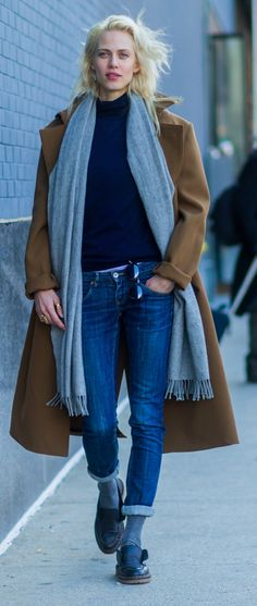 This Versatile Shoe Every Woman Should Have in Her Closet