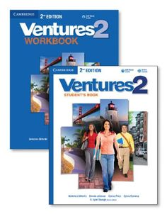 Interchange third edition arcade students book 1 unit 12 guess ventures level 2 value pack students book with audio cd and workbook with audio cd fandeluxe Gallery