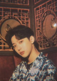 You're too handsome♡ First Baby, First Love, Love Of My Life, My Love, Actors Male, Guan Lin, Lai Guanlin, I Luv U, 3 In One