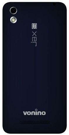 Lei, Smartphone