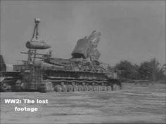 Image result for warsaw uprising