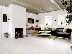nordic-home-design-dinesen-4