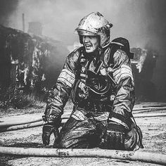FEATURED POST   @firefighter0551 -  @verhovodov_alex . ___Want to be featured? _____ Use #chiefmiller in your post ... http://ift.tt/2aftxS9 . CHECK OUT! Facebook- chiefmiller1 Periscope -chief_miller Tumblr- chief-miller Twitter - chief_miller YouTube- chief miller .  #firetruck #firedepartment #fireman #firefighters #ems #kcco  #brotherhood #firefighting #paramedic #firehouse #rescue #firedept  #theberry #feuerwehr  #brandweer #pompier #medic #ambulance #firefighter #bomberos…