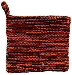 Käspaikka - Käsityö verkossa - NELIKULMAINEN PATALAPPU Crochet Top, Crafts, School, Women, Manualidades, Schools, Handmade Crafts, Arts And Crafts, Craft