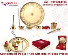 Diwali Pooja, Diwali Gifts, Raksha Bandhan, Top Gifts, Corporate Gifts, Unique Gifts, India, Gift Boxes, Festivals