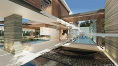 Upper Primrose Residence (3)