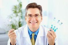 Tips memilih sikat gigi yang baik untuk kesehatan gigi dan mulut