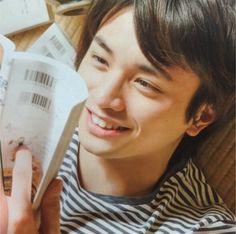 Kento Nakajima, Boys, Sexy, Idol, Random, Baby Boys, Sons