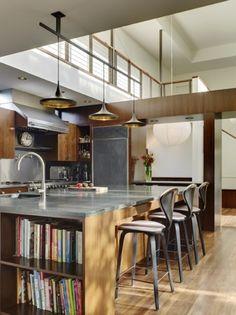 #interiordesign #kitchen