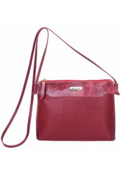 17452e725 58 melhores imagens da pasta Bolsas de Couro | Leather tote handbags ...