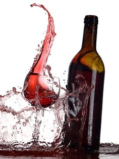 NJ Rehab Specialists Celebrate Employee Appreciation @ your Own Winery! Making Wine At Home, Wine Making, Beer Brewing, Home Brewing, Bottle Shock, Homemade Wine Recipes, Wine Pics, Brewing Supplies, Cheap Wine