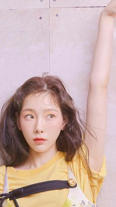 Sooyoung, Yoona, Kim Hyoyeon, Snsd, Kpop Girl Groups, Korean Girl Groups, Kpop Girls, Girls' Generation Taeyeon, Girls Generation