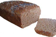 Easy Vegan Spelt Bread | VegWeb.com, The World's Largest Collection of Vegetarian Recipes