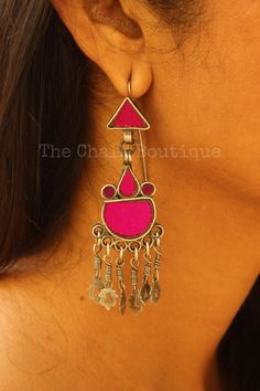 give me those earrings 148 best images ancient jewelry antique jewellery 6245