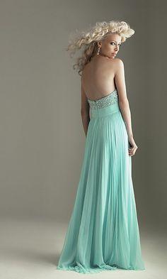 http://dresslinn.com/prom-dresses/all-prom-dresses/mint-blue-classy-sweat-heart-formal-dress.html